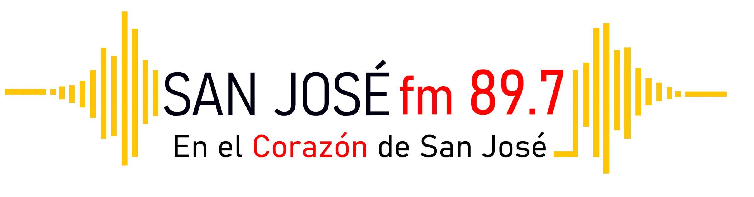 Radio San José FM 89.7